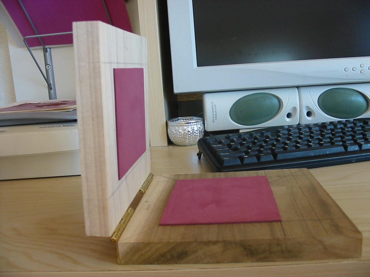 Screen Printing Machine: Print Faux-co!