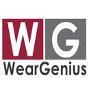 WearGenius