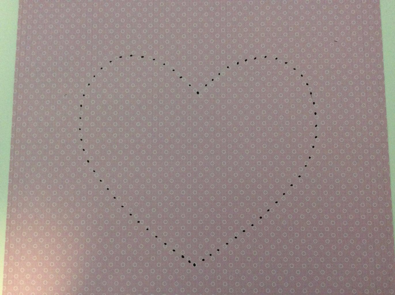 Make More Dots