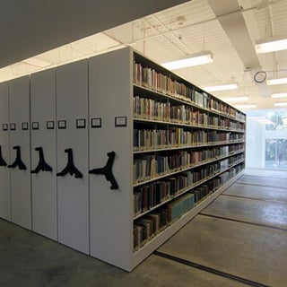mobile-shelving-music-library-storage-st-louis-mo-062820132119206772-640.jpg