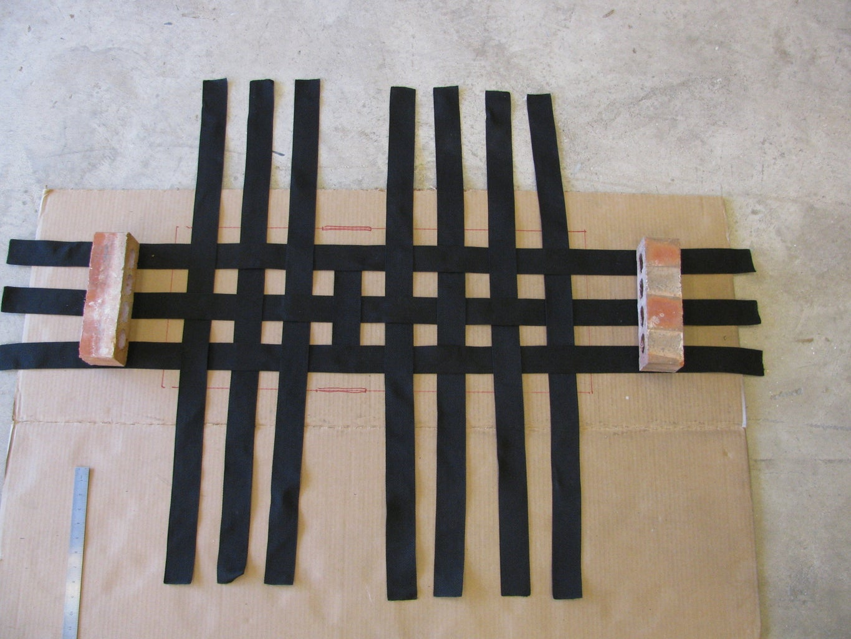 Net Construction