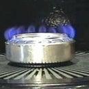 mini stoves