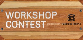 Workshop Contest