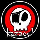 kazaoul