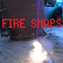 Impact Fire Snaps