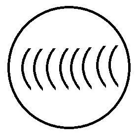 spin ball.jpg