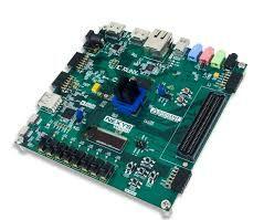 FPGA Based Heart Diseases Detector