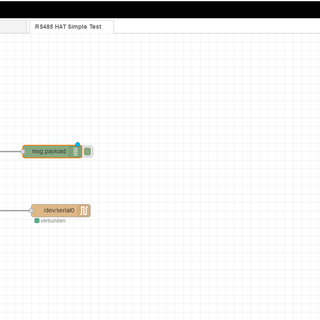 NodeRed issue.png