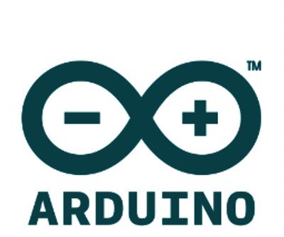 Arduino cursor show
