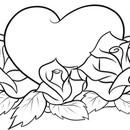 roseheart101