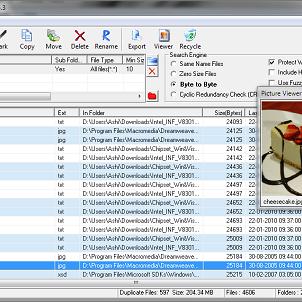 advance-duplicate-finder.png