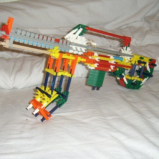 Ak-47 Full Gun..JPG