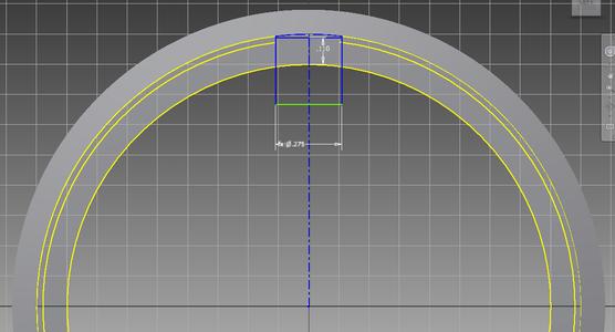 Rings: Step 4