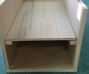 Sand Solidification Box Creation V1