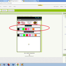 Android Development with App Inventor Tutorial 2 of 3 : Paint App
