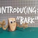 Introducing: Bark