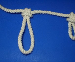 Lark's Head Loop