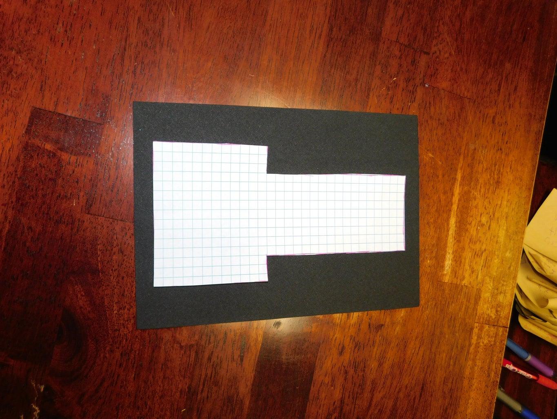 Create Pockets (2)