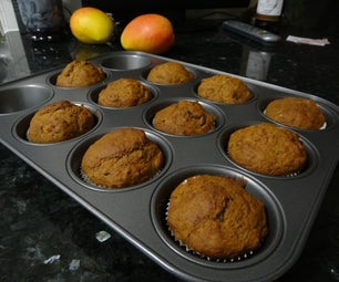 Low Fat Sticky Date Cupcakes