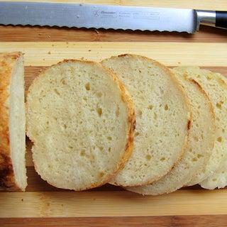 bread_art.jpg
