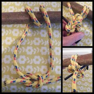 rope clamp.jpg