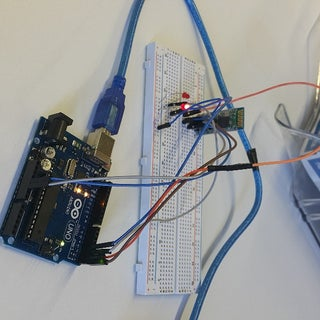 GETTING STARTED WITH HOME AUTOMATION SYSTEM.