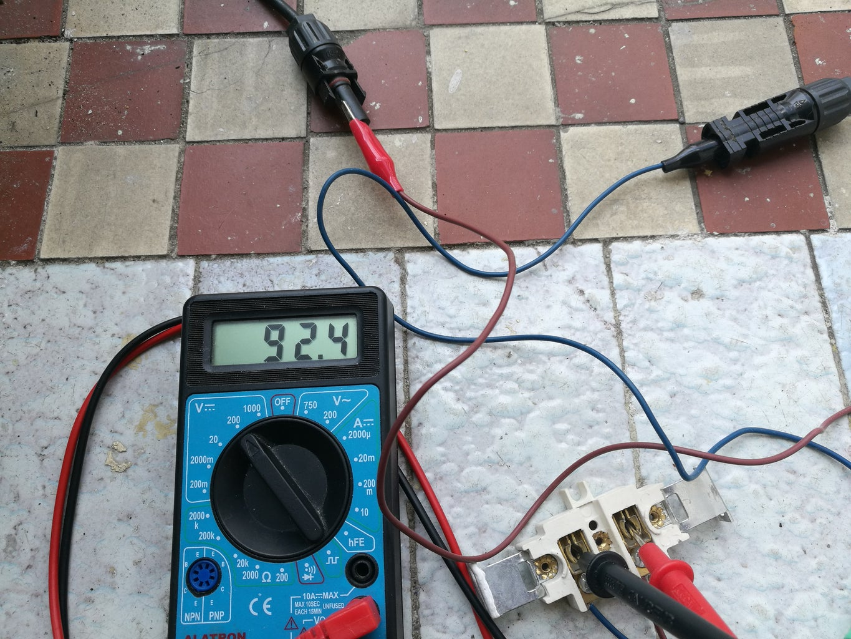 Build the Basic Circuit