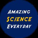 Sciencew