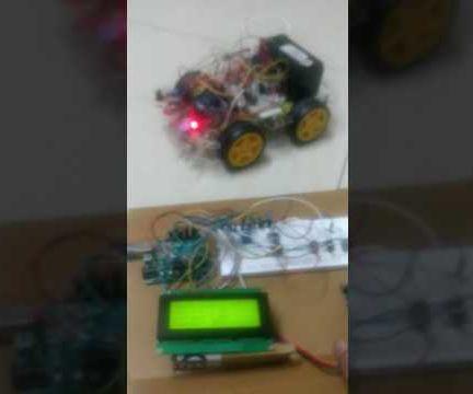 Bi-directional Communication Robot