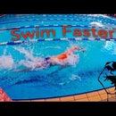 Freestyle Sprint Drills