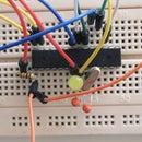 Dual Core Arduino / Atemga328 - Robot Controller & Audio Player