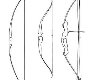Archery Stuff