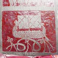 Make Viking Era Paint