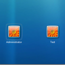3 Ways to Enable Administrator Account in Windows 7