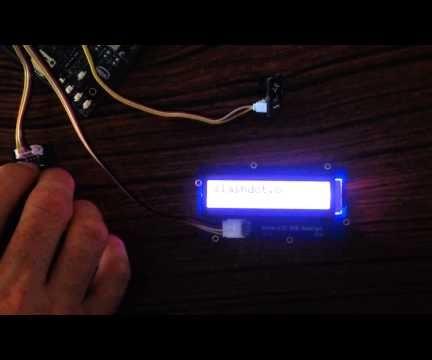 UMIO: Universal Morse Input/Output Device