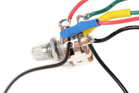 Wiring Ground