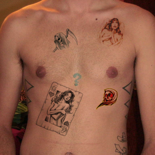 body tattooed vs2.png