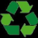 GarbageWorkshop