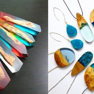 resin-art-làm-đồ-trang-sức,-nữ-trang-dây-đeo-cổ-tuyệt-đẹp.jpg