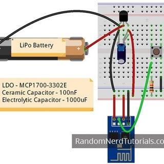 ESP8266-LiPo-Li-ion-Batteries-circuit-schematic-fritzing.jpg