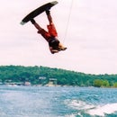 wakeboardfool
