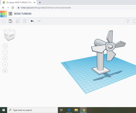 How Wind Turbines Work- Make a Working Wind Turbine Model!