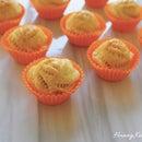 Rose Pineapple Tart Cookies