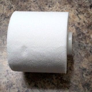 ToiletRoll(front).jpg