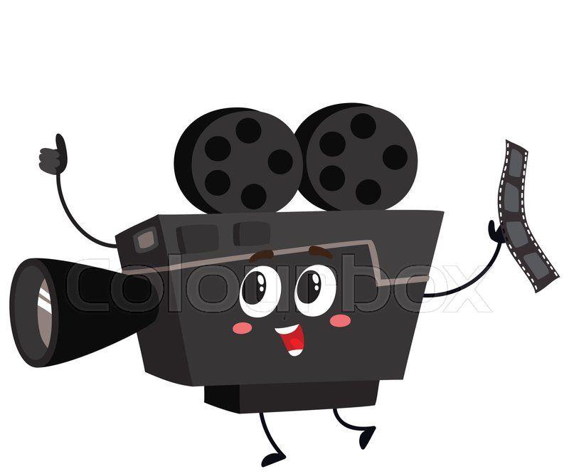Laser Etching Images Onto Black Film