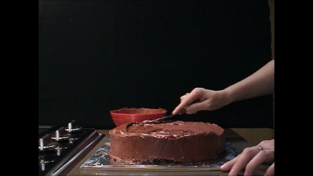 Bake Me a Cake (or 4)