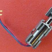 cellphone vibration motor.jpg