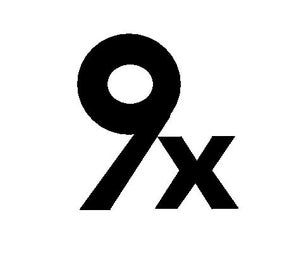 Multiples of Nine