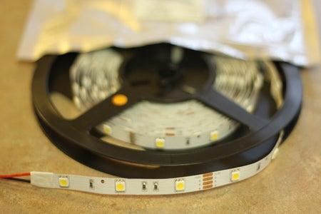 SMD LED Strips