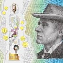 2017_Australian_ten_dollar_note_obverse.jpg